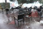 Уникални столове от ратан