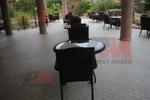 Цена на столове от ратан