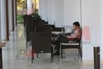 Столове от ратан,придаващи стил и комфорт на всеки интериор