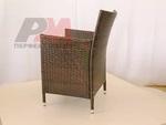 Ратанова мебел